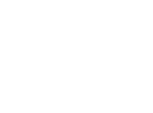 logo louise créatrice de glaces à la française