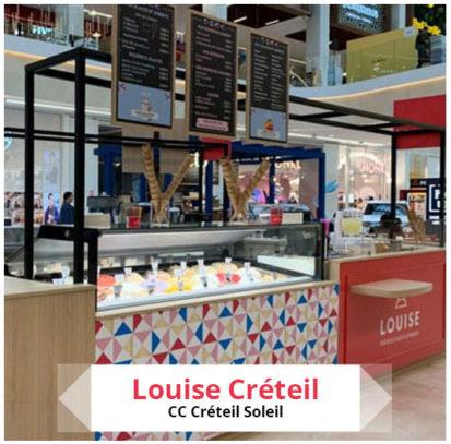 Louise-ouverture-creteil-soleil