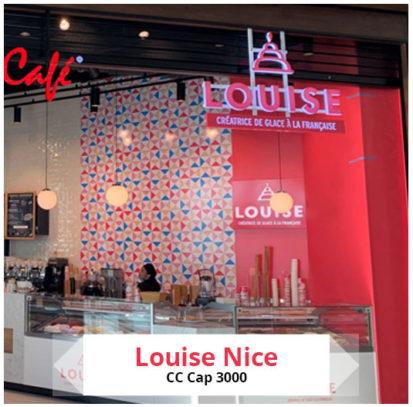 Louise-ouverture1