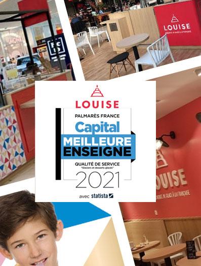 louise-meilleure-enseigne-2021